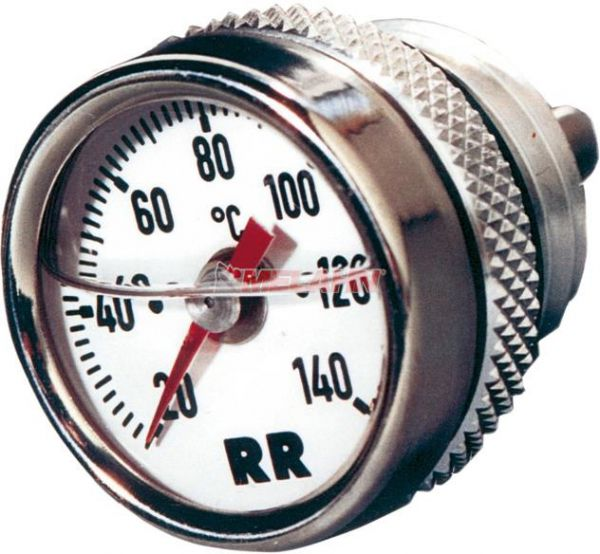 RR Öltemperaturanzeige KTM LC-4 03-07