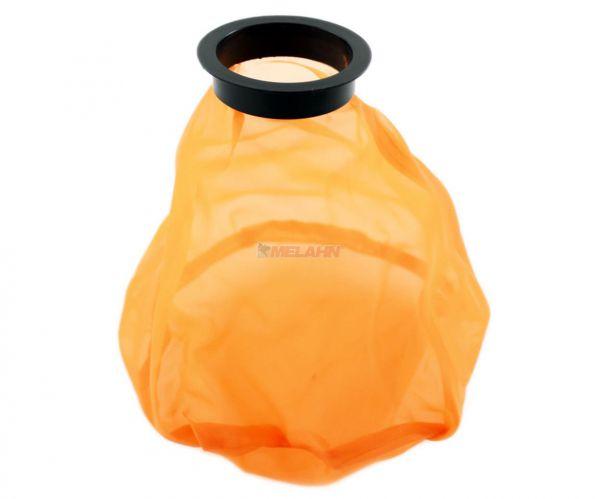 TWIN AIR Benzinfilter für Tankdeckel, YZF 250 14-18 / 450 14-17