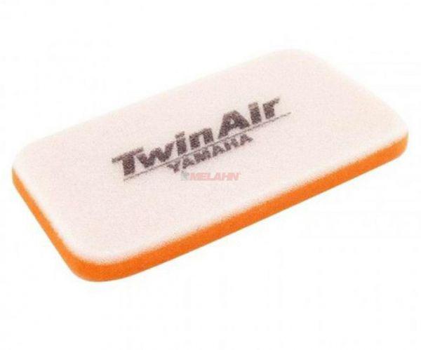 TWIN AIR Luftfilter PW 80 91-11
