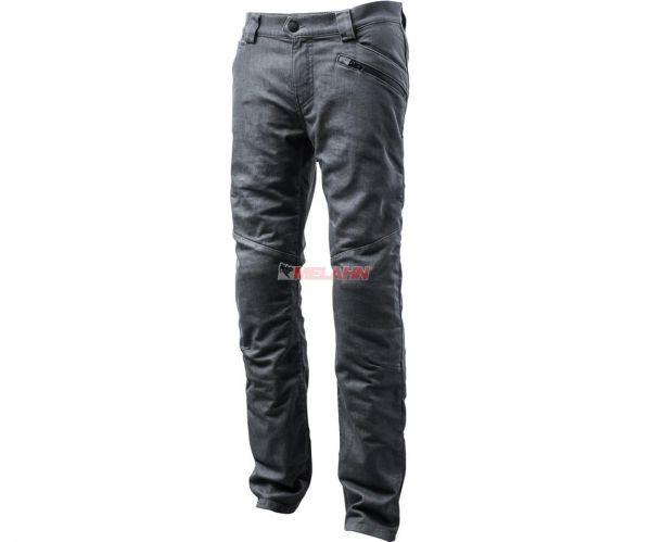 KTM Hose: Riding Jeans