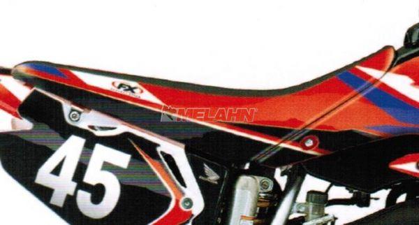 FX Sitzbezug EVO CR 85 03-09