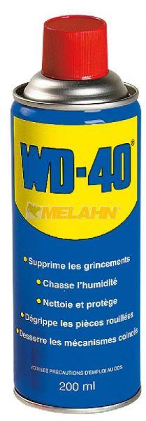 WD-40 Vielzweckspray, 400ml