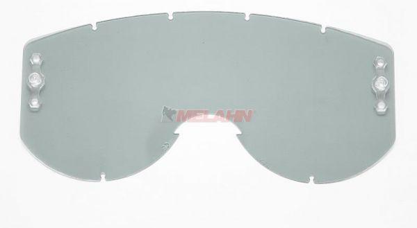 FLIPPER Spiegelglas SMITH SMX