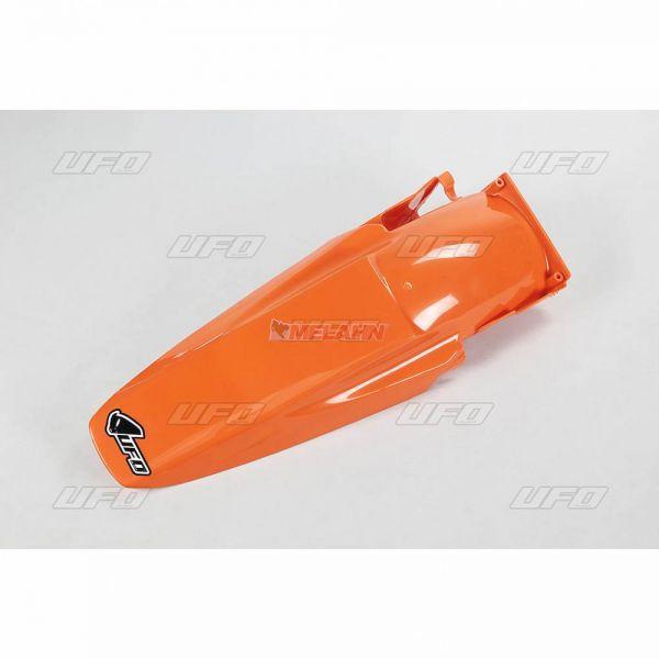 UFO Kotflügel hinten LC4, orange 98