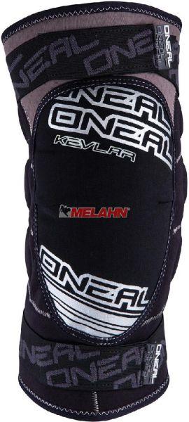 ONEAL Knieprotektor (Paar): Sinner