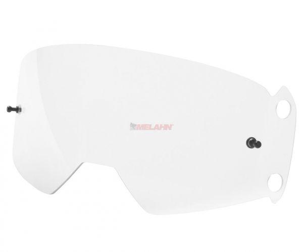 SZFY-TAIOW Handyhalterung Fahrrad Universal Motorrad Handy Halterung 360/° Drehbar f/ür 3,5-6,5 Zoll Smartphone Kompatibel mit Rennrad und Mountainbike