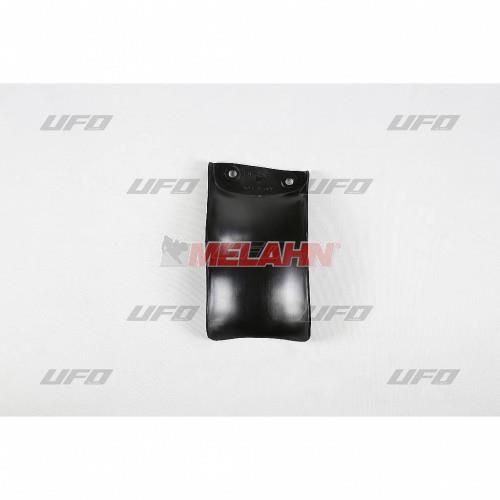 UFO Federbeinschutz CR 500 98-01