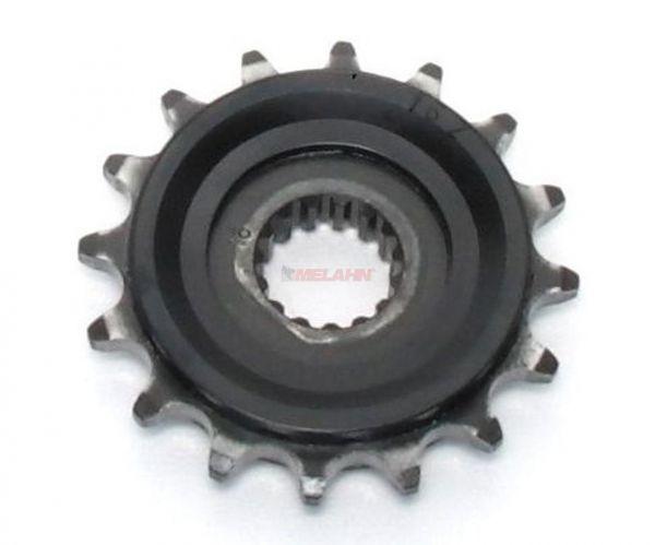 KTM Ritzel LC4 gedämpft