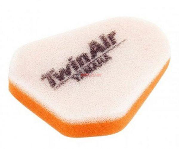 TWIN AIR Luftfilter TT-R 50 07-