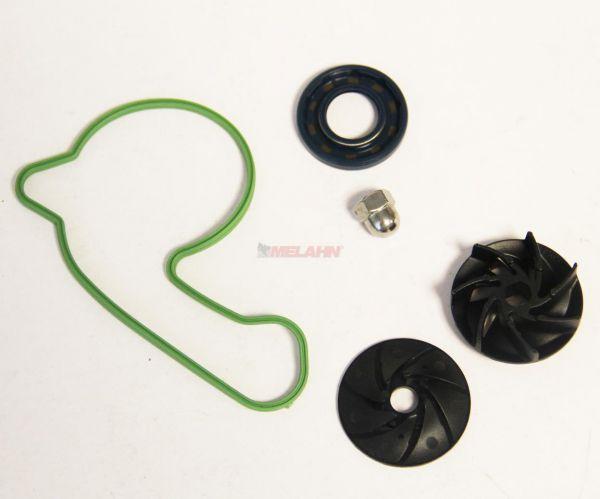 KTM Reparatur-Kit Wasserpumpe, 250/350 SX-F/FC 16- / 250/350 EXC-F/FE 17-