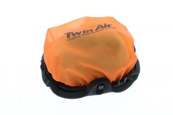TWIN AIR Luftfilter-Überzug GP HONDA CRF 450 2021-