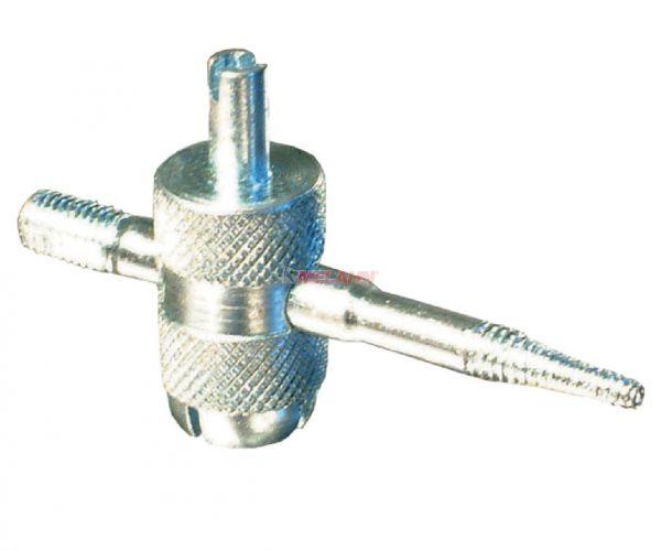 MT Reifenventilwerkzeug