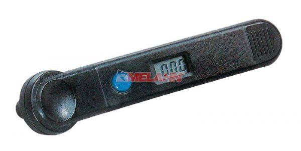 MT Luftdruckprüfer digital
