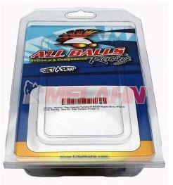 ALL BALLS Benzinhahn-Reparatursatz Suzuki RM 125 92-95 / 250 93-94