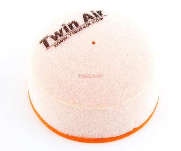 TWIN AIR Luftfilter KX 125/250 87-89, KX 500 90-03