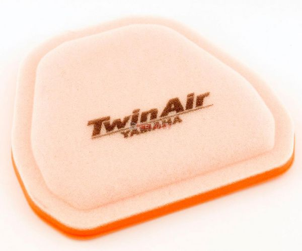 TWIN AIR Luftfilter YZF 450 10-13