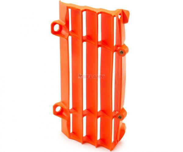 KTM Kühlerschutz einzeln links oder rechts SX 19- / EXC 20-, orange