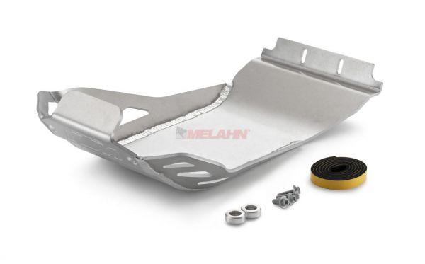 KTM Aluminium-Motorschutz, Freeride 250 R