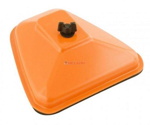 TWIN AIR Luftfilterkastendeckel YZF/WR 250/450 14-