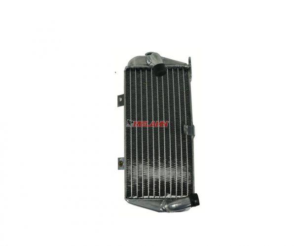 ZAP Kühler CRF 450 15-16, links