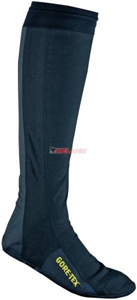 KLIM MX Socke (Paar): Covert Gore-Tex® Liner