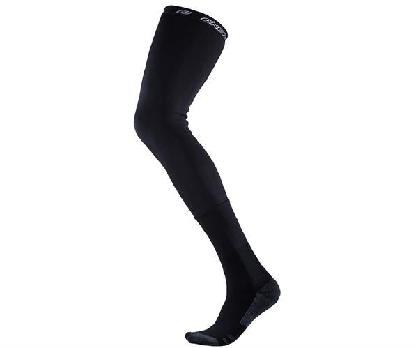 ONEAL Knee Brace Socken (Paar), lang