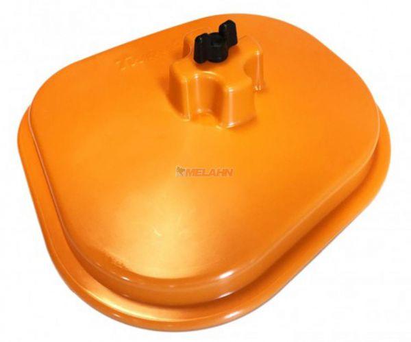 TWIN AIR Luftfilterkastendeckel, KXF 250 21- / 450 19-