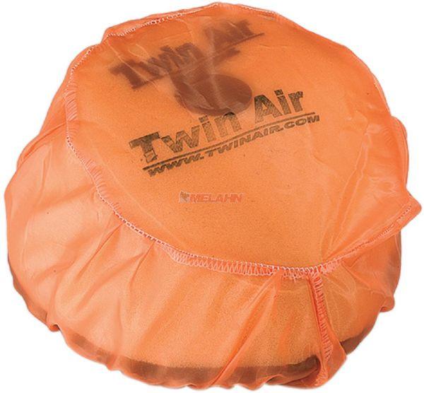 Sandschutz für Luftfilter