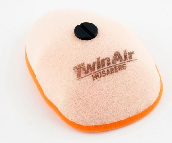 TWIN-AIR Luftfilter HUSABERG FE/FS/FX 09-