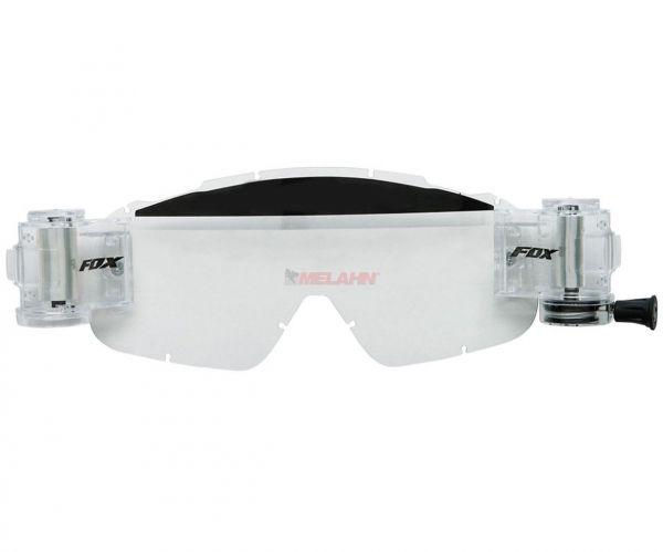 FOX Roll-Off-System (30mm) Ripn Roll, Main