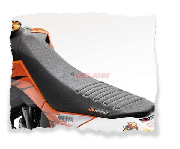 KTM Sitzbank Wave, SX 11-15 / EXC/SMR 12-16