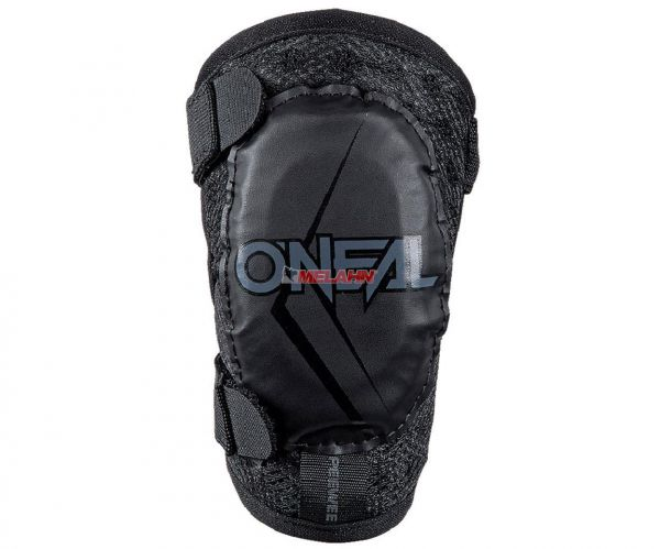 ONEAL Kids Ellenbogenprotektor: Peewee, 2-3Jahre, schwarz