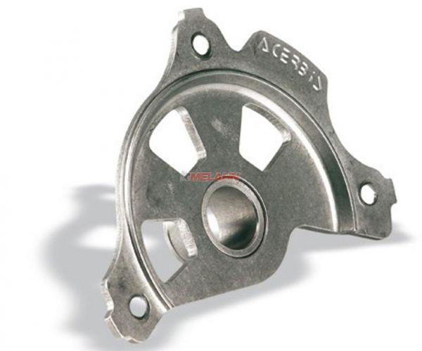 ACERBIS Aluminium-Anbausatz vorne: X-Brake, KXF 06-