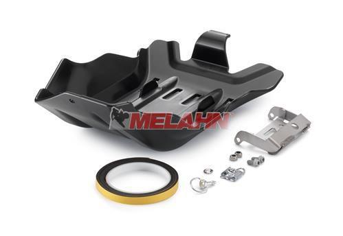 KTM Kunststoff-Motorschutz, 250 EXC-F 08-11