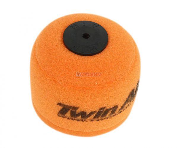 TWIN AIR Luftfilter Freeride 250 F 18-