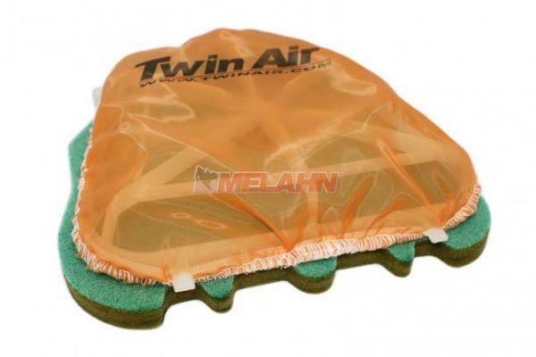 TWIN AIR Luftfilter-Überzug GP YAMAHA YZF 250 19- / 450 18-