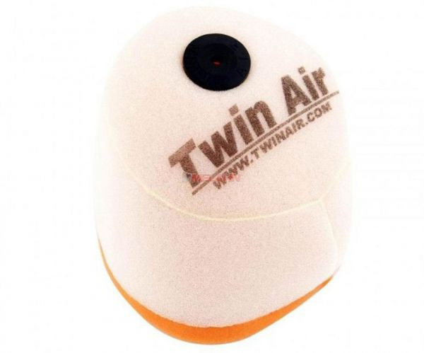 TWIN AIR Luftfilter KX 125/250 90-91