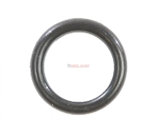 MIKUNI O-Ring für BST40 Düsenstock KTM LC4 620/640 ab 95