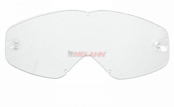 ARNETTE E-Glas: 3MX, klar