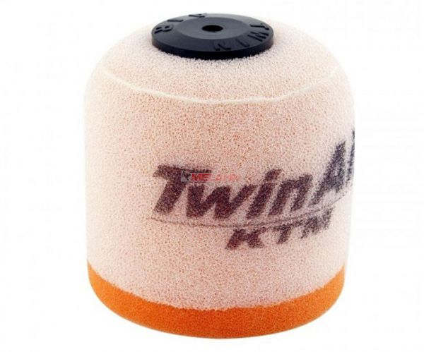 TWIN AIR Luftfilter Freeride 350 12-17