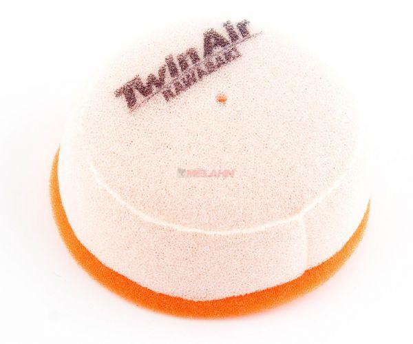 TWIN AIR Luftfilter KX 60 86-04