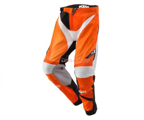 KTM Hose: Gravity-FX, orange