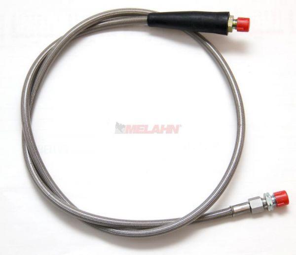 VENHILL Kupplungsleitung KTM SX/EXC 250 04-09