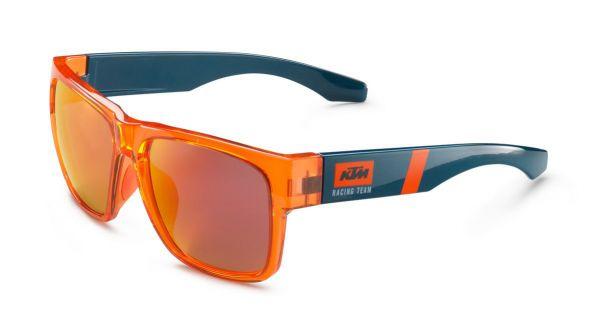 KTM Sonnenbrille:Team, blau/orange