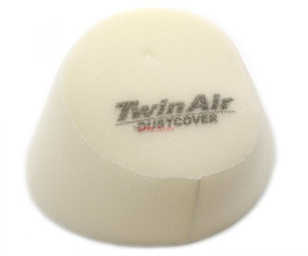 TWIN AIR Dustcover, CRF 250 10-13, 450 09-12