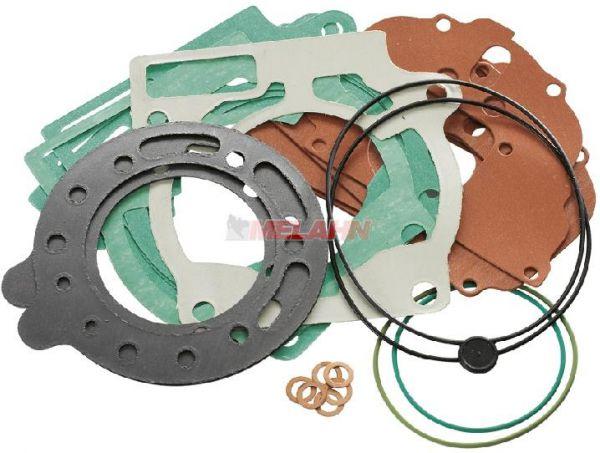 KTM Zylinderdichtungs-Kit 250 SX/EXC 2007-2016