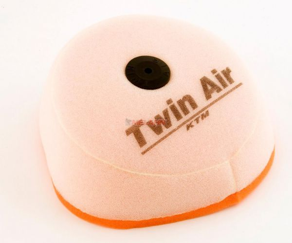 TWIN AIR Luftfilter SX 85 05-12, SX/EXC 125-525 04-06