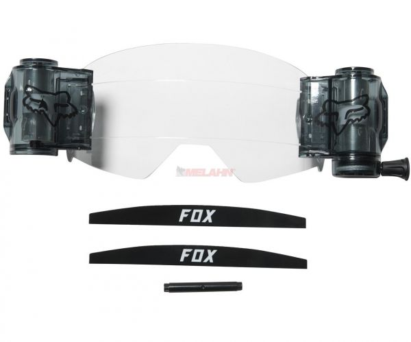FOX Roll-Off-System (45mm), VUE