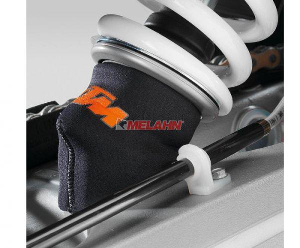 KTM Neopren® PDS-Schutz