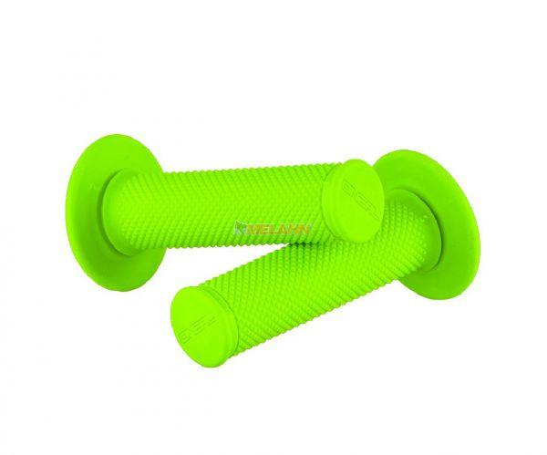 ONEAL Griff (Paar): Diamond, grün